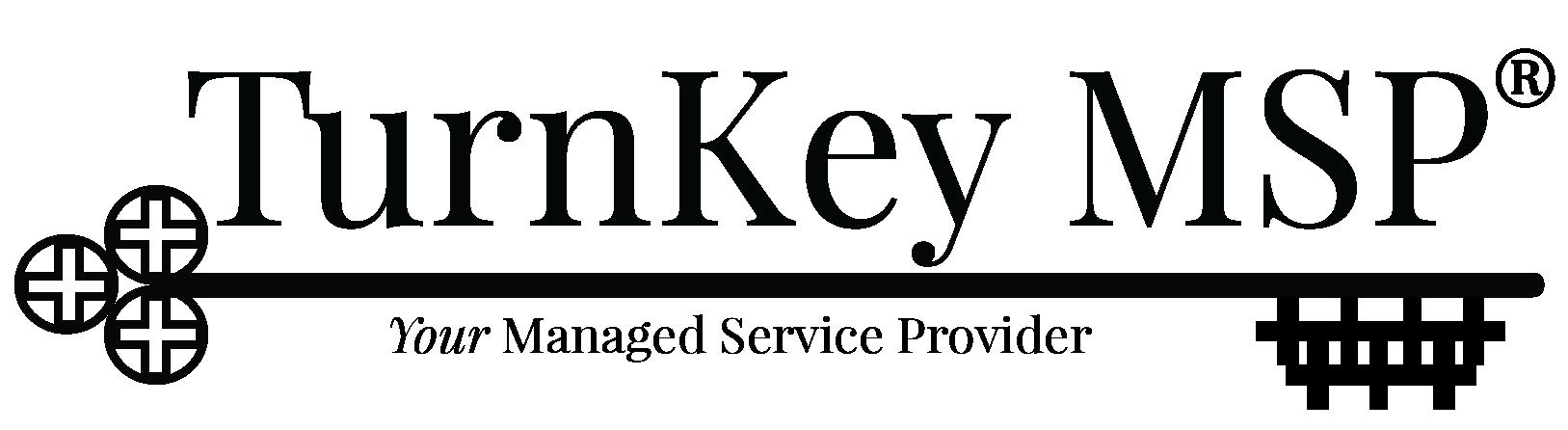 TurnKey MSP